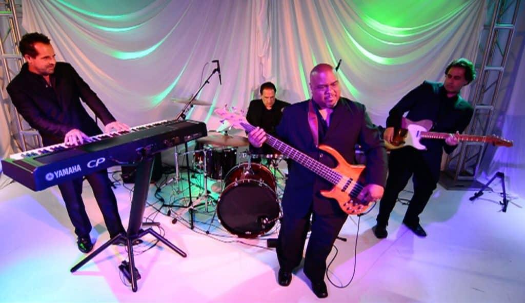 Jazz Quartet_preview