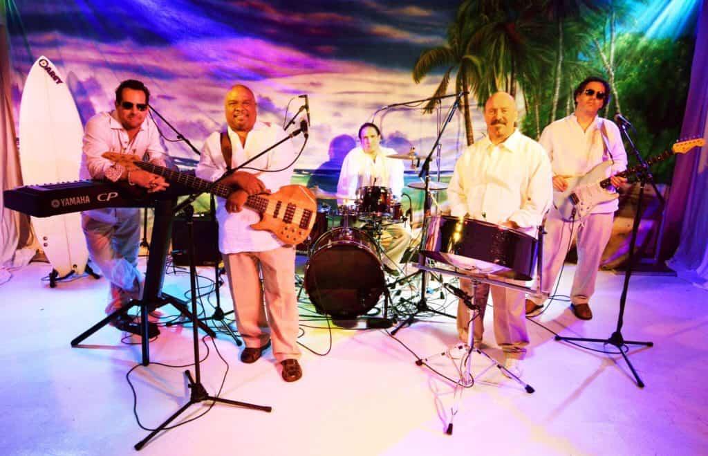 NRG Beach Band 1_preview