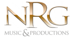 NRG Music and Productions