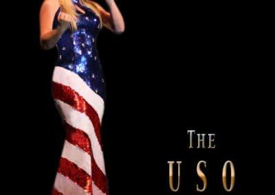 NRG USO show Pro mo 2013no logo_preview