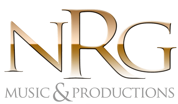 nrg-logo-gold-silver-600-wide